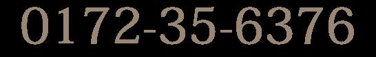 0172-35-6376